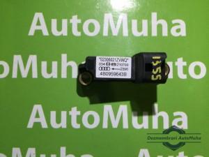 Senzor Airbag Audi